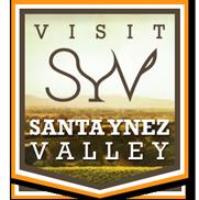 Visit Santa Ynez Valley Membership