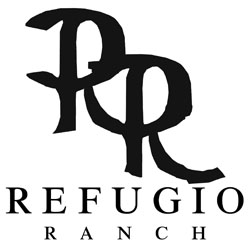 Refugio Ranch Vineyards