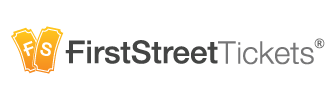 FirstStreet Tickets