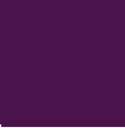 Wildling Museum