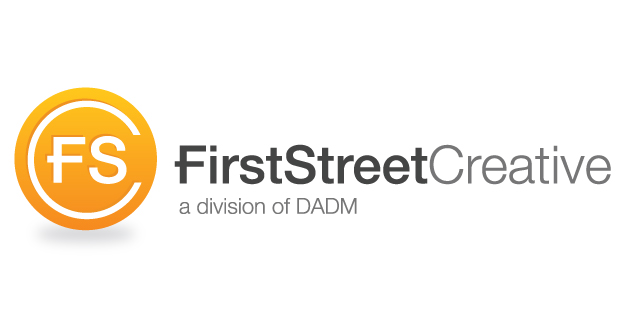 FirstStreet Creative