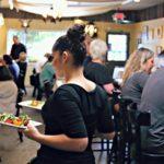 VisitSYV - Los Olivos Wine & Merchant Cafe
