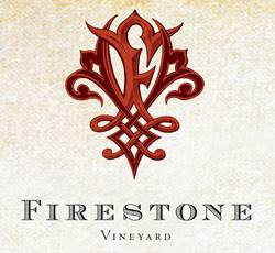 Firestone Vineyard & Winery