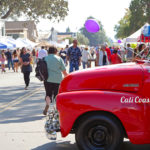 Los-Olivos-Festival-in-Wine-Country-by-Liz-Dodder-CaliCoastWine-web