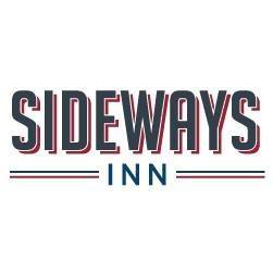 Sideways Inn