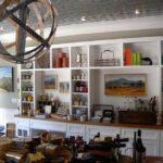 VisitSYV - Los Olivos General Store & Larner Wine Tasting Room