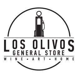 Los Olivos General Store & Larner Wine Tasting Room