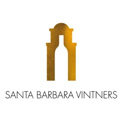 Santa Barbara Vintners Association