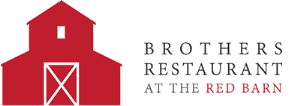 Brothers Restaurant at the Red Barn