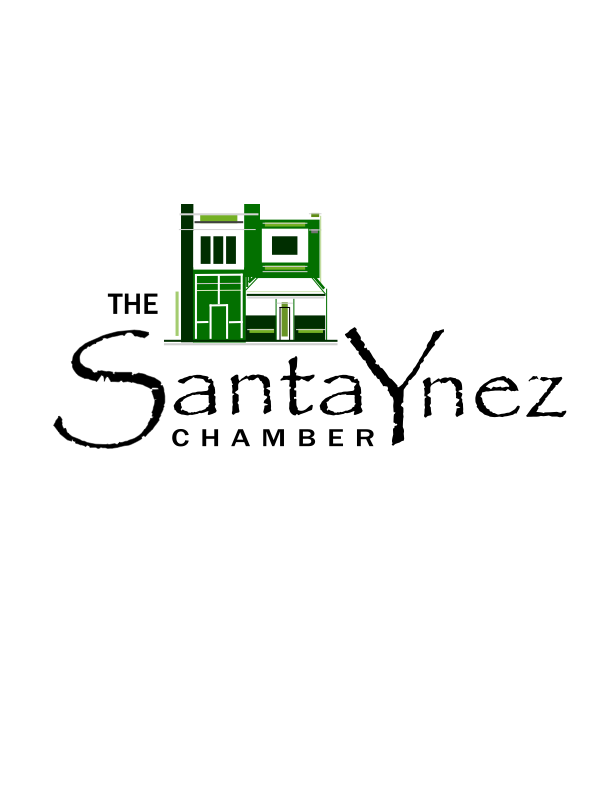 Santa Ynez Chamber of Commerce