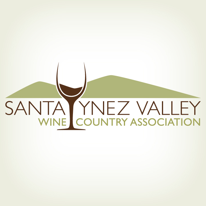 Santa Ynez Valley Wine Country Association