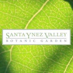 Santa Ynez Valley Botanic Garden