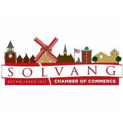 Solvang Chamber of Commerce