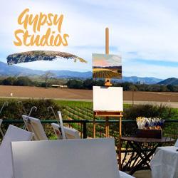 Gypsy Studios