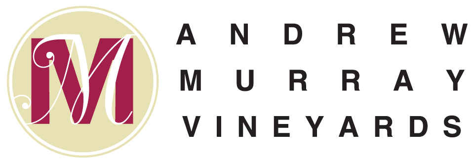 Andrew Murray Vineyards Winery & Visitors Center