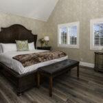 Mirabelle Inn Solvang Hotel interior room