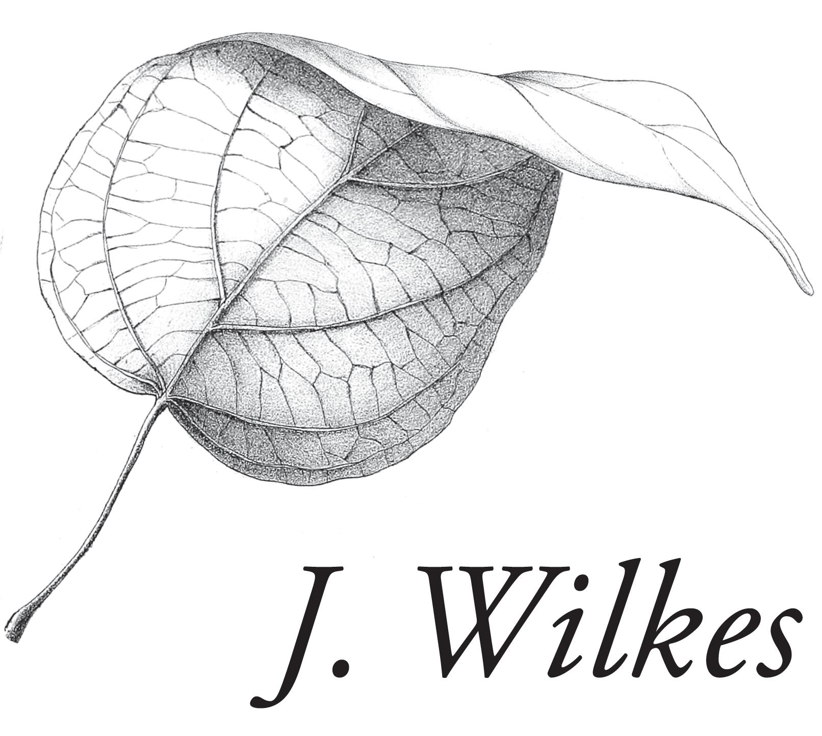 J. Wilkes Tasting Room