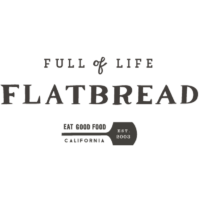 Full of Life Flatbread