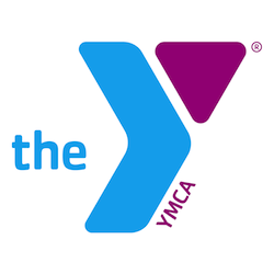 Stuart C Gildred Family YMCA