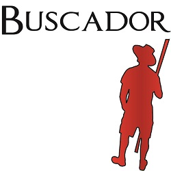 Buscador Winery
