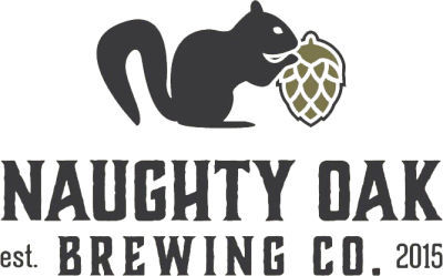 Naughty Oak Brewing Santa Ynez Taproom