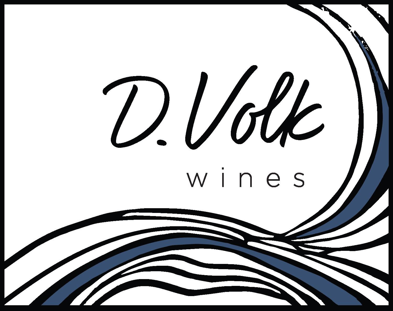 D.Volk Wines