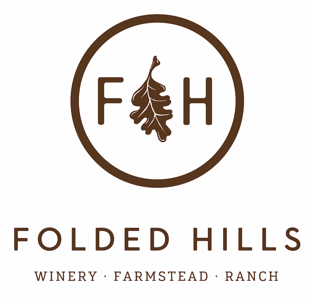 Folded Hills - Winery - Farmstead - Ranch