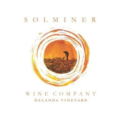 Solminer Wine Company