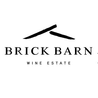 Brick Barn Wine Estate