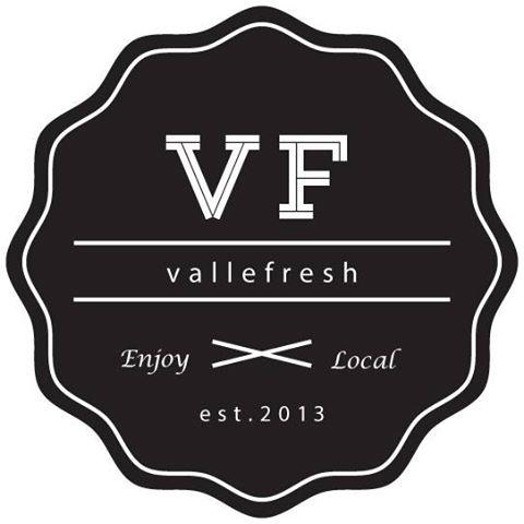 Valle Fresh