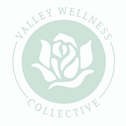 Valley Wellness Collective