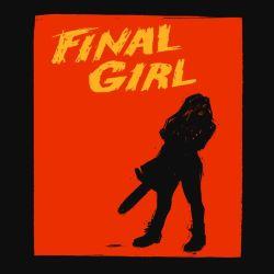 Final Girl Wines