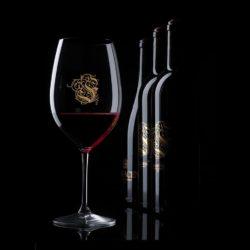F2 Wines